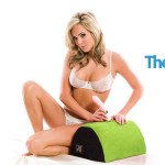 Liberator BonBon – An Affordable Sybian