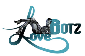 LoveBotz Sex Machine - Luxury Sex Machine and Robotic Fuck Machines