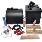 The Best Sybian Sex Machine for Women