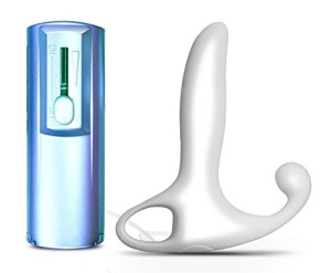 Prostate Sex Machine - Sex Robots for Men and Women