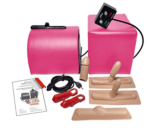 Sybian - The Best Women's Sex Machine